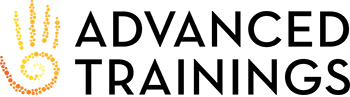 Advanced-Trainings