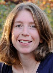 Jill Ziegenfuss