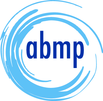 ABMP massage therapy