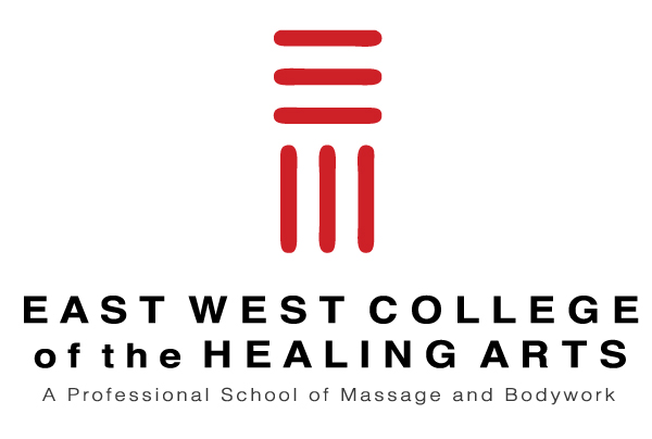 East West College