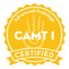 CAMT I Til Luchau Advanced-Trainings