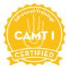 CAMT I Til Luchau Advanced-Trainings
