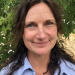 Nikki Gillespie Advanced-Trainings
