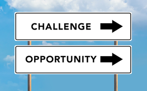 Thinking Practitioner Podcast, Ep 08: Key Challenges Facing Our Field, Part 2