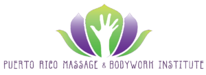 Puerto Rico Massage Bodywork Institute