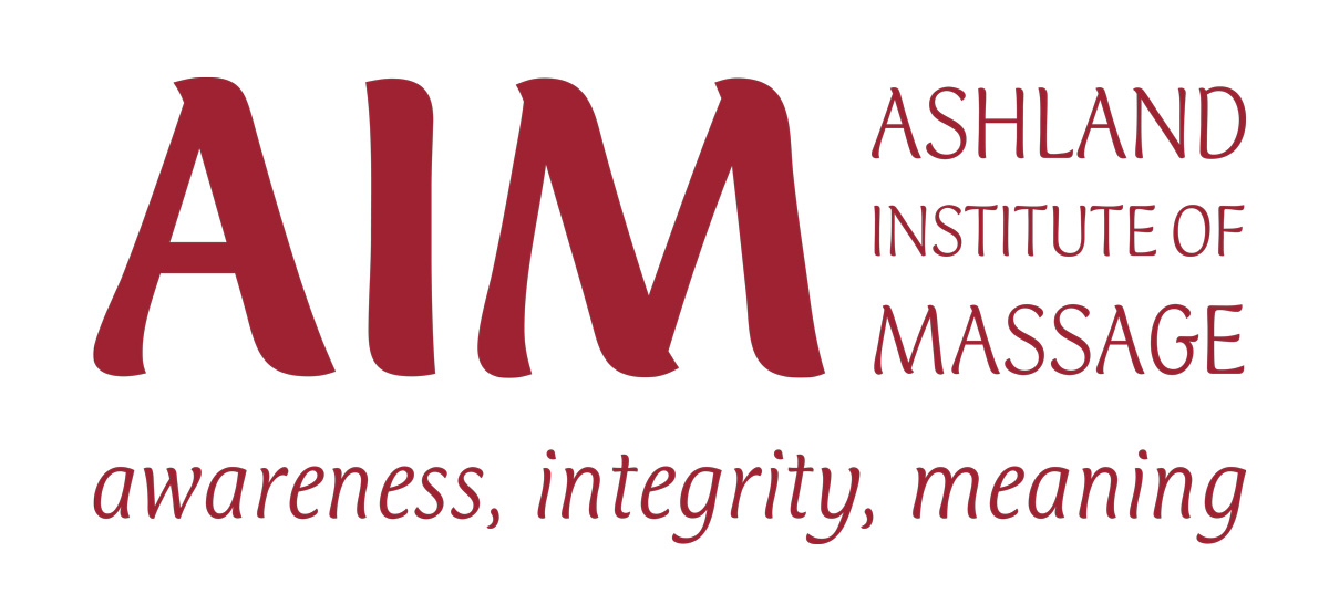 Ashland Institute of Massage