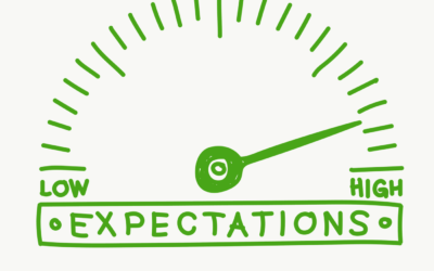 Thinking Practitioner Podcast, Ep 23: Do Expectations Shape Results? Mark Bishop