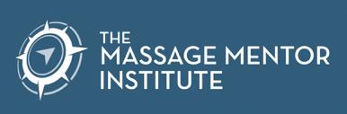 Massage Mentor Institute