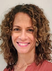 Jessica A. García